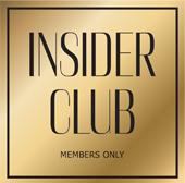 InsiderClub